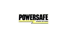POWERSAFE.jpg