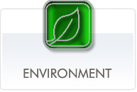telecom-equipment-environme